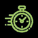 puntualidad_greenpack
