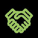 responsabilidad_greenpack